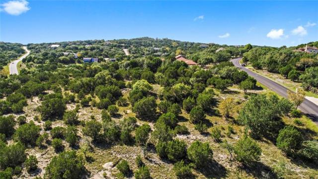 4901 High Canyon Pass, Austin, TX 78736 (#3871525) :: The Gregory Group