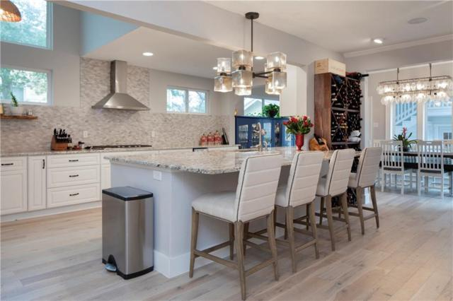 2103 Sharon Ln, Austin, TX 78703 (#3872117) :: The Gregory Group