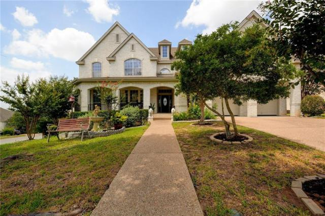 10301 Arcana, Austin, TX 78730 (#3872239) :: RE/MAX Capital City