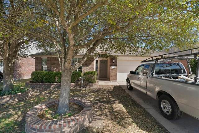 305 Golden Eagle Ln, Leander, TX 78641 (#3872932) :: RE/MAX IDEAL REALTY