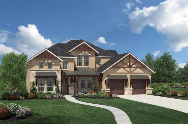1617 Bardella Dr, Leander, TX 78641 (#3874995) :: Forte Properties