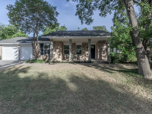 10205 Parkfield Dr, Austin, TX 78758 (#3875847) :: The Perry Henderson Group at Berkshire Hathaway Texas Realty