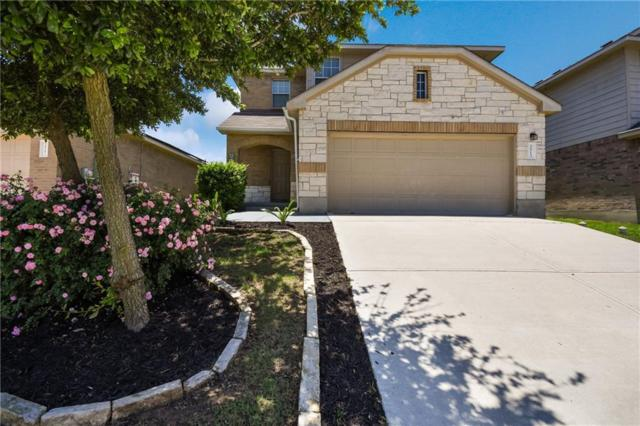3513 Tralagon Trl, Pflugerville, TX 78660 (#3877258) :: The Perry Henderson Group at Berkshire Hathaway Texas Realty