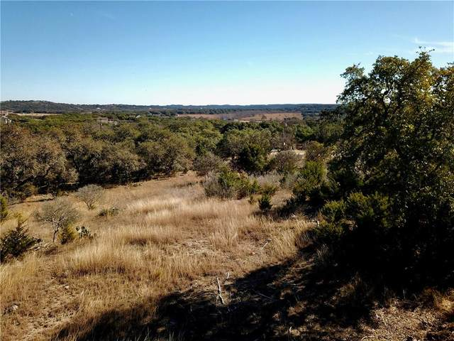 2943 Campestres, Spring Branch, TX 78070 (MLS #3878910) :: Vista Real Estate