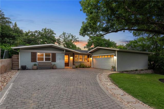 2508 Cedarview Dr, Austin, TX 78704 (#3882749) :: Lauren McCoy with David Brodsky Properties
