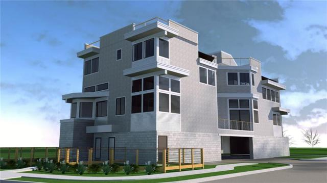 4001 Red River St #4, Austin, TX 78751 (#3882841) :: The Smith Team