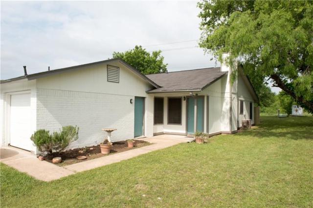 7002 Millrace Dr, Austin, TX 78724 (#3883086) :: Papasan Real Estate Team @ Keller Williams Realty