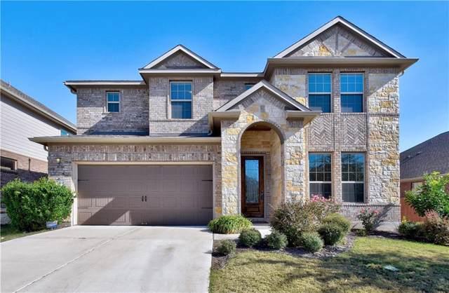 2800 Garlic Creek Dr, Buda, TX 78610 (#3883757) :: The Perry Henderson Group at Berkshire Hathaway Texas Realty