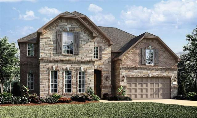 12513 Morelia Way, Austin, TX 78748 (#3883819) :: The Perry Henderson Group at Berkshire Hathaway Texas Realty