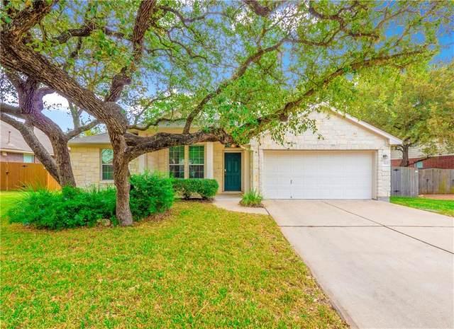 9101 Ovalla Dr, Austin, TX 78749 (#3883850) :: Papasan Real Estate Team @ Keller Williams Realty