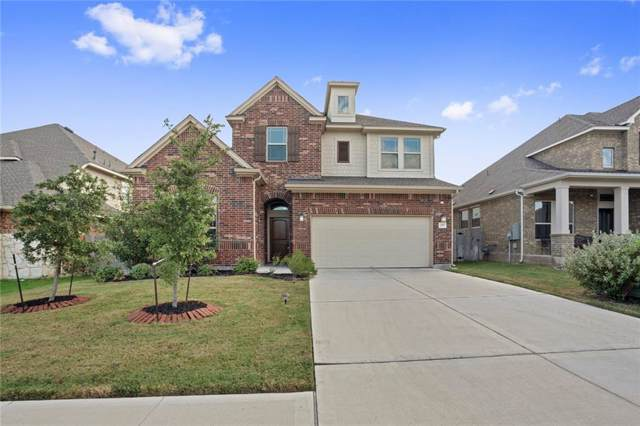3417 Winter Wren Way, Pflugerville, TX 78660 (#3886755) :: The Perry Henderson Group at Berkshire Hathaway Texas Realty