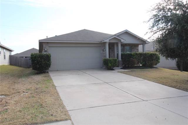 2800 Hearthsong Loop, Round Rock, TX 78665 (#3888352) :: The Summers Group