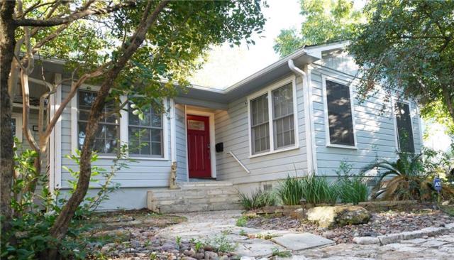 3413 Hillview Rd, Austin, TX 78703 (#3889408) :: Ana Luxury Homes