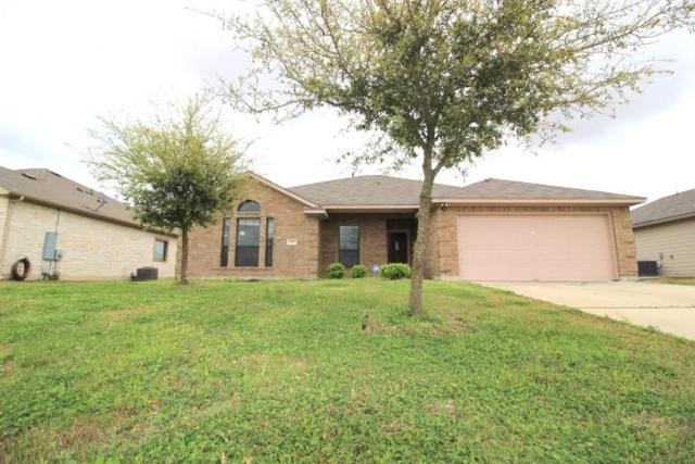 1527 Woodlands Dr, Kyle, TX 78640 (#3892076) :: The Perry Henderson Group at Berkshire Hathaway Texas Realty