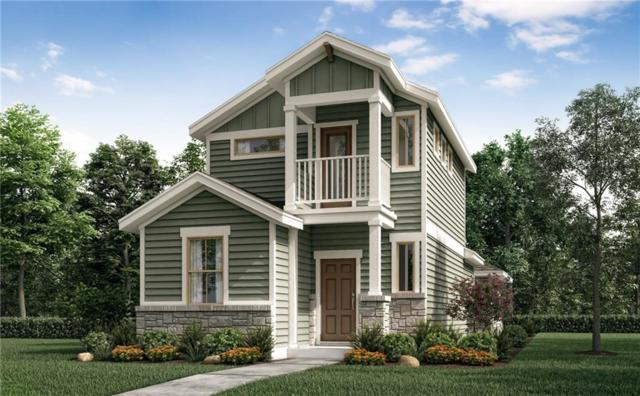 1764 Yaupon Grove Ln, Leander, TX 78641 (#3892664) :: Papasan Real Estate Team @ Keller Williams Realty