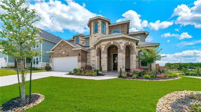 3708 Cinkapin Dr, San Marcos, TX 78666 (#3893659) :: The Perry Henderson Group at Berkshire Hathaway Texas Realty