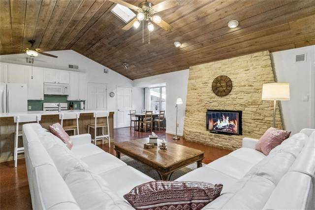 2000 Breeze Holw, Austin, TX 78741 (#3894166) :: The Perry Henderson Group at Berkshire Hathaway Texas Realty