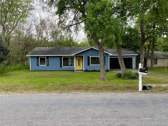 237 Lamaloa Ln, Bastrop, TX 78602 (#3894369) :: The Heyl Group at Keller Williams