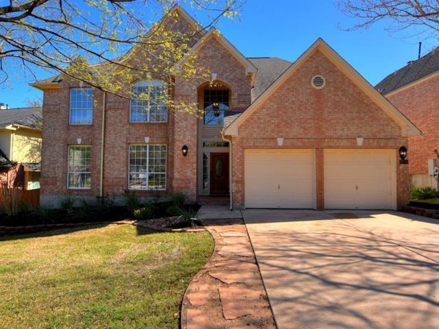 10725 Chestnut Ridge Rd, Austin, TX 78726 (#3894976) :: Watters International