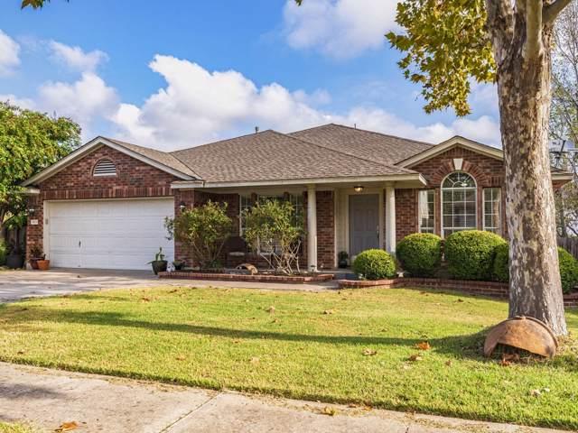 14524 Ballyclarc Dr, Austin, TX 78717 (#3896450) :: Ana Luxury Homes
