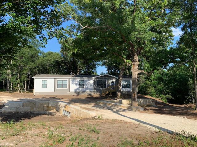 273 Smith Rd, Bastrop, TX 78602 (#3897149) :: Zina & Co. Real Estate