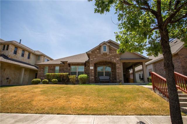 339 Sycamore St, Georgetown, TX 78633 (#3899431) :: Papasan Real Estate Team @ Keller Williams Realty