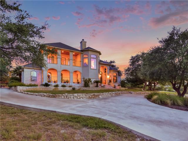 11205 Bonham Ranch Rd, Dripping Springs, TX 78620 (#3900313) :: Papasan Real Estate Team @ Keller Williams Realty