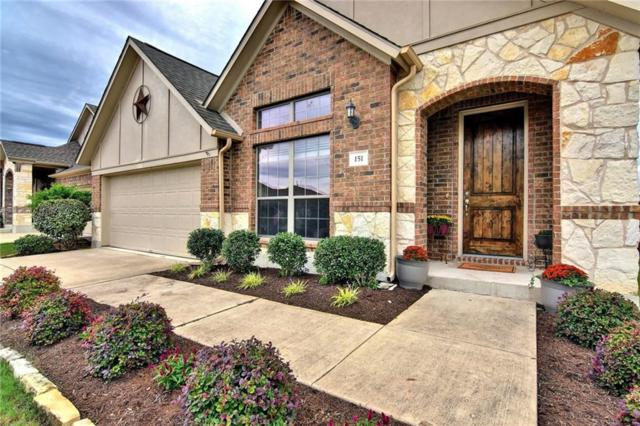 151 Lacebark Ln, Buda, TX 78610 (#3900671) :: The Perry Henderson Group at Berkshire Hathaway Texas Realty