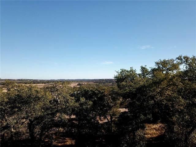 3173 Campestres, Spring Branch, TX 78070 (MLS #3900794) :: Vista Real Estate