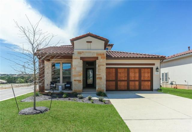 12109 Beauty Brush Dr, Bee Cave, TX 78738 (#3903317) :: Lauren McCoy with David Brodsky Properties