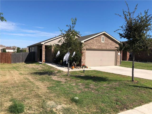 451 New Bridge Dr, Kyle, TX 78640 (#3904084) :: Magnolia Realty