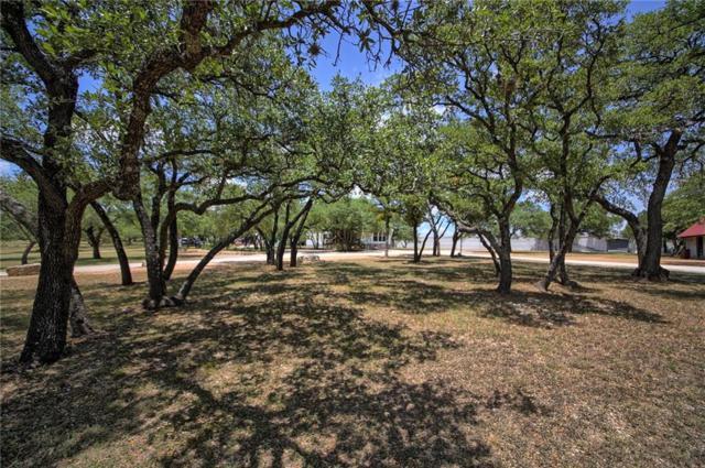 504 S Buffalo Ave, Cedar Park, TX 78613 (#3905414) :: Papasan Real Estate Team @ Keller Williams Realty