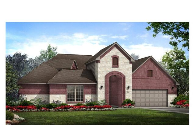 350 Jacksdaw Dr, Austin, TX 78737 (#3907626) :: The Perry Henderson Group at Berkshire Hathaway Texas Realty