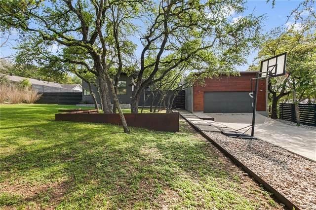 10109 Devereux Dr, Austin, TX 78733 (#3907885) :: Papasan Real Estate Team @ Keller Williams Realty