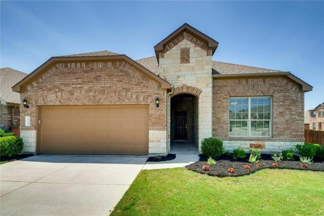 2000 Suzanne Kelli Dr, Leander, TX 78641 (#3910214) :: The Heyl Group at Keller Williams