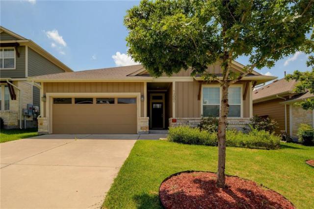 12001 Natures Bnd, Austin, TX 78753 (#3911165) :: Ana Luxury Homes