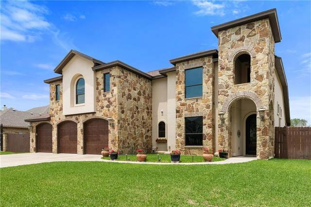 137 Fairwood Dr, Georgetown, TX 78628 (#3914674) :: First Texas Brokerage Company