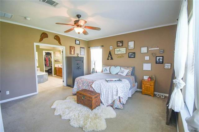 5830 Fm 141, Ledbetter, TX 78946 (#3915818) :: Realty Executives - Town & Country