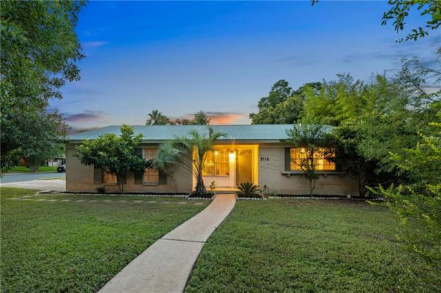 5114 Emerald Forest Dr, Austin, TX 78745 (#3916147) :: The Heyl Group at Keller Williams