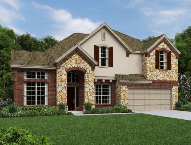 19430 Summit Glory Trl, Spicewood, TX 78669 (#3916542) :: Austin Portfolio Real Estate - The Bucher Group