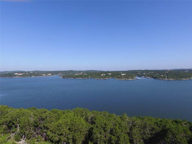 19101 Silver Maple Dr, Lago Vista, TX 78645 (#3918345) :: Zina & Co. Real Estate