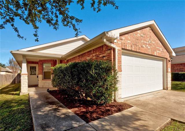1708 Strobel Ln, Austin, TX 78748 (#3919363) :: 10X Agent Real Estate Team