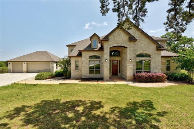 21633 Diamante Cv, Spicewood, TX 78669 (#3920189) :: Ana Luxury Homes