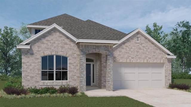 18016 Curio Dr, Pflugerville, TX 78660 (#3924236) :: The Heyl Group at Keller Williams