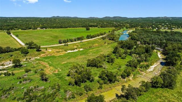 185 Chimney Valley Rd, Blanco, TX 78606 (#3926208) :: Papasan Real Estate Team @ Keller Williams Realty