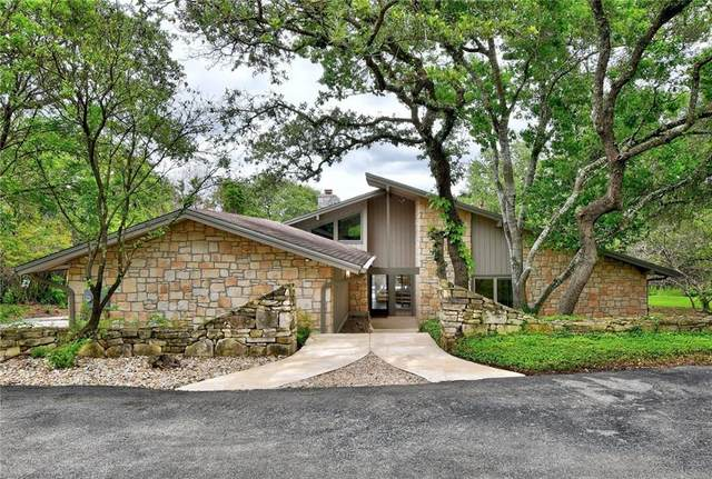 11 Sundown Pkwy, Austin, TX 78746 (#3926527) :: Papasan Real Estate Team @ Keller Williams Realty