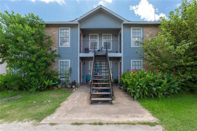 3303 Vintage Hills Cv, Austin, TX 78723 (#3926702) :: The Heyl Group at Keller Williams