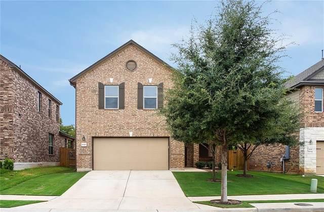1040 Clove Hitch Rd, Georgetown, TX 78633 (#3929773) :: R3 Marketing Group