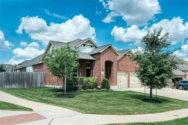 3500 Winter Wren Way, Pflugerville, TX 78660 (#3930858) :: Lauren McCoy with David Brodsky Properties