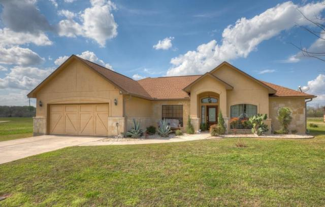 207 Mackenzie Dr, New Braunfels, TX 78130 (#3931034) :: Ben Kinney Real Estate Team